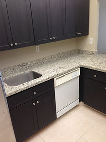 granite countertops Boca Raton