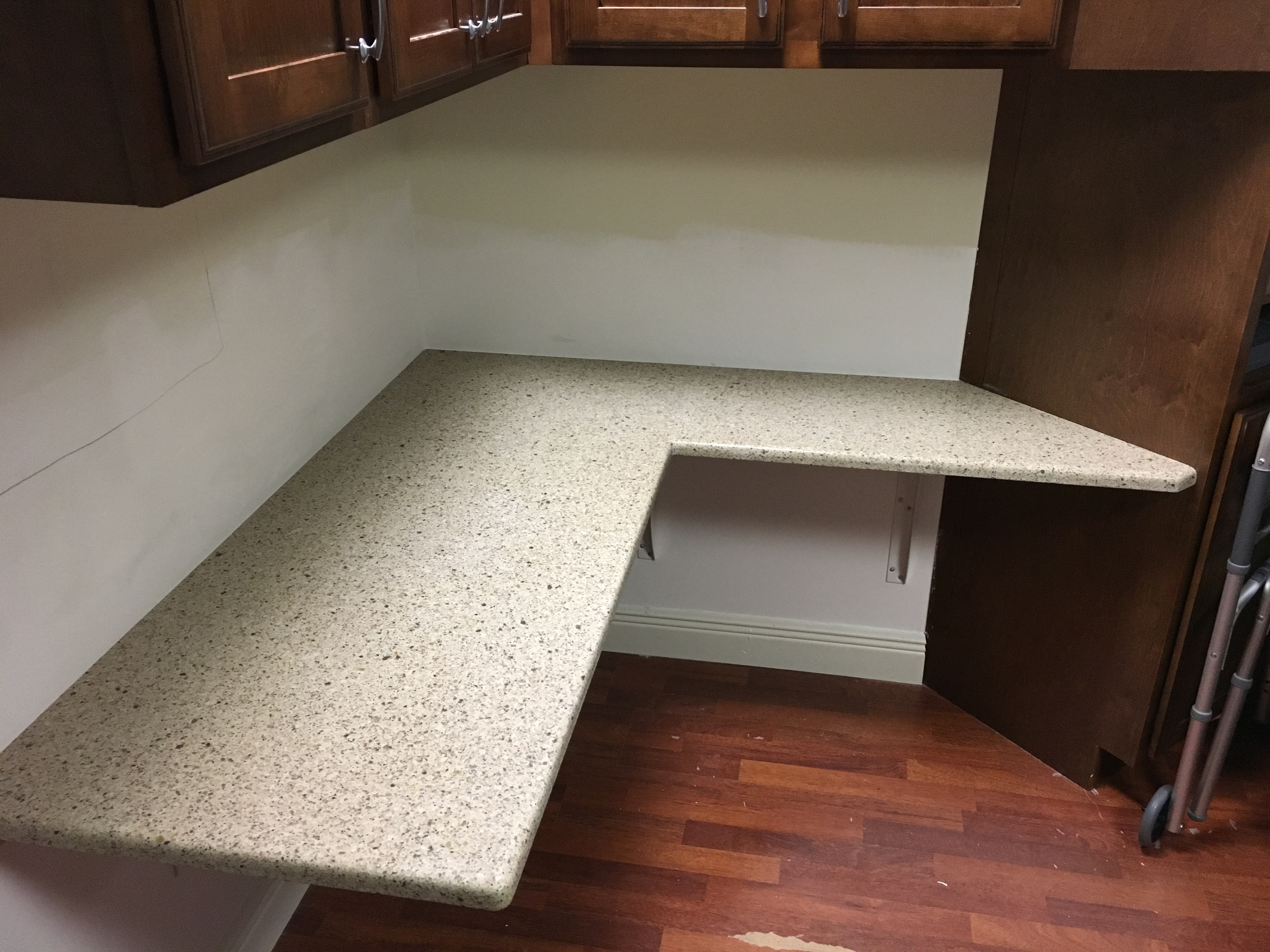 countertops Fabricators | Broward