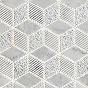 Backsplash Tile Near Me