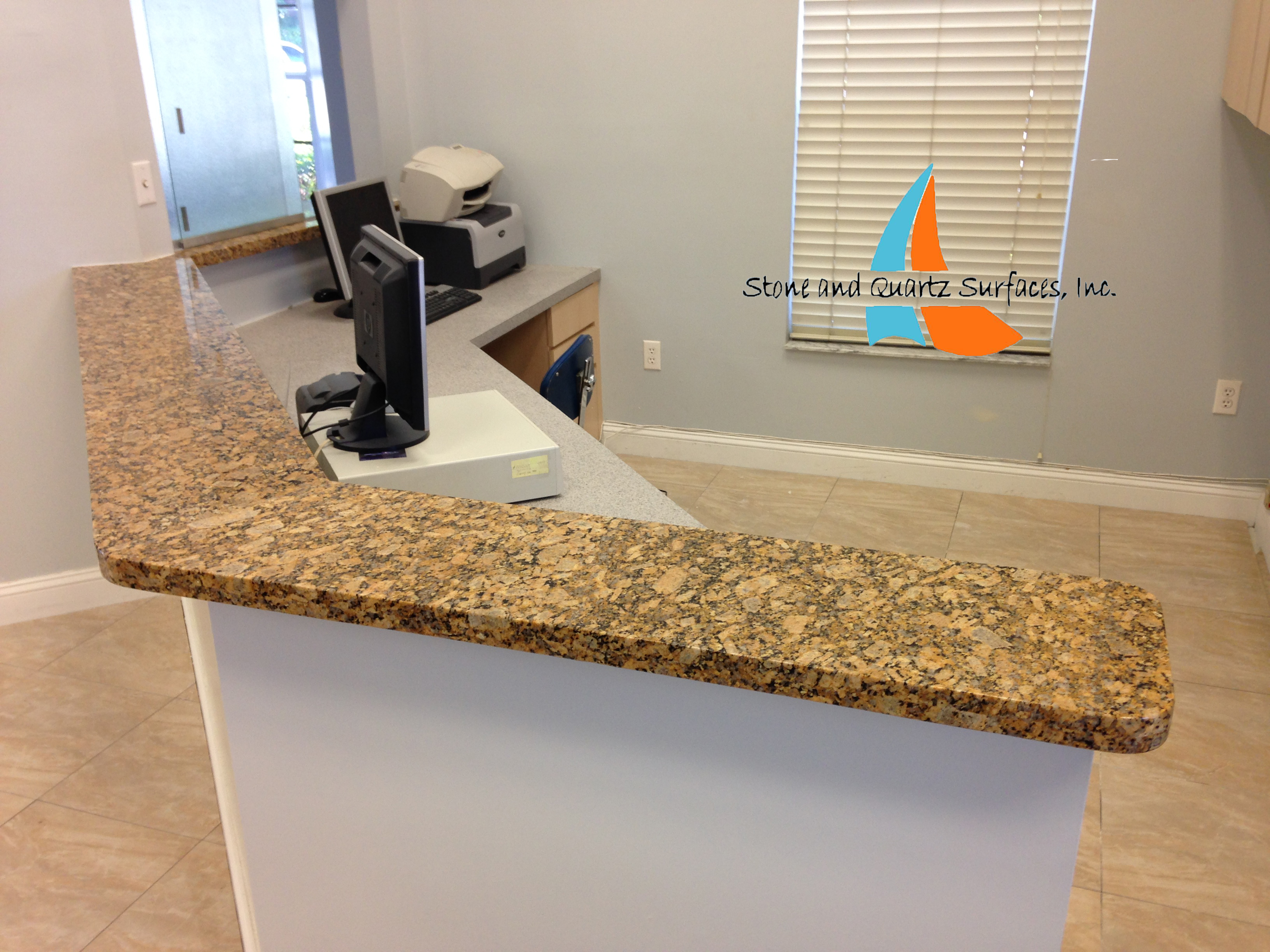 Countertops Fabricators Palm Beach F