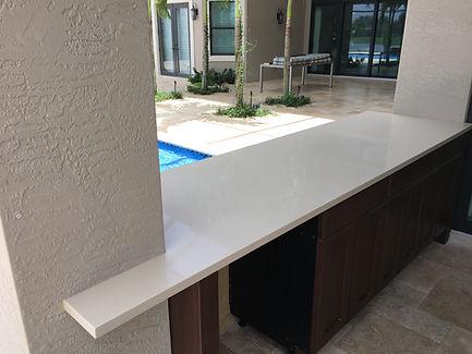 Quartz Countertops Boca Raton FL