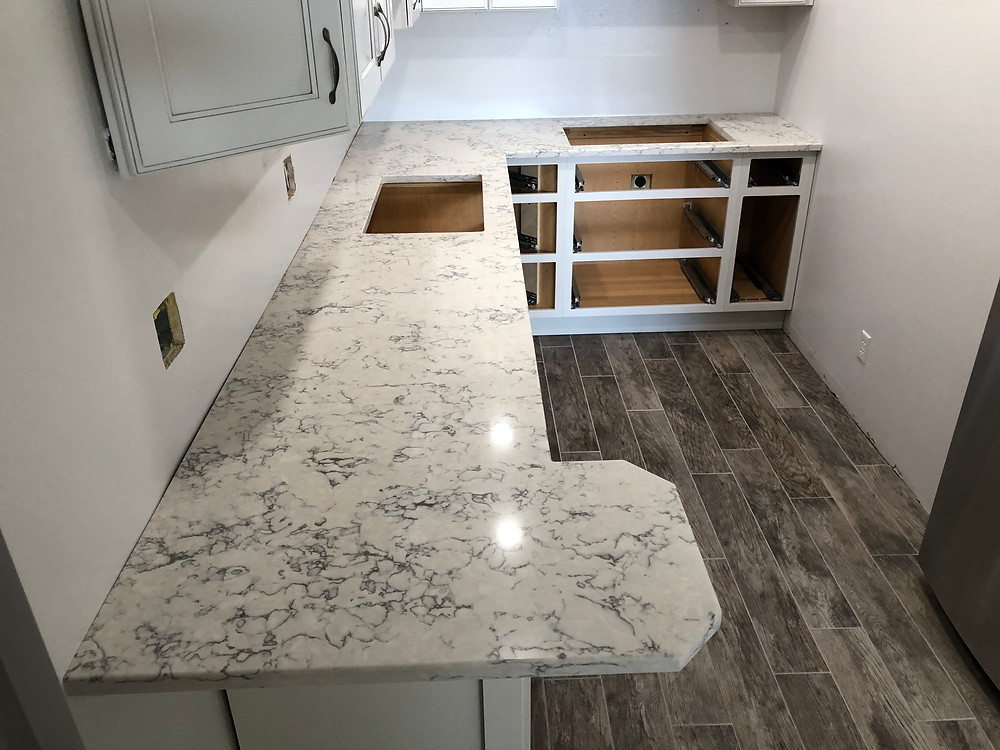Countertops installed near me Boca Raton FL 33432