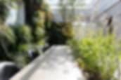 GALEMAVEGHADEKTON COUNERTOPS | BOCA RATON F