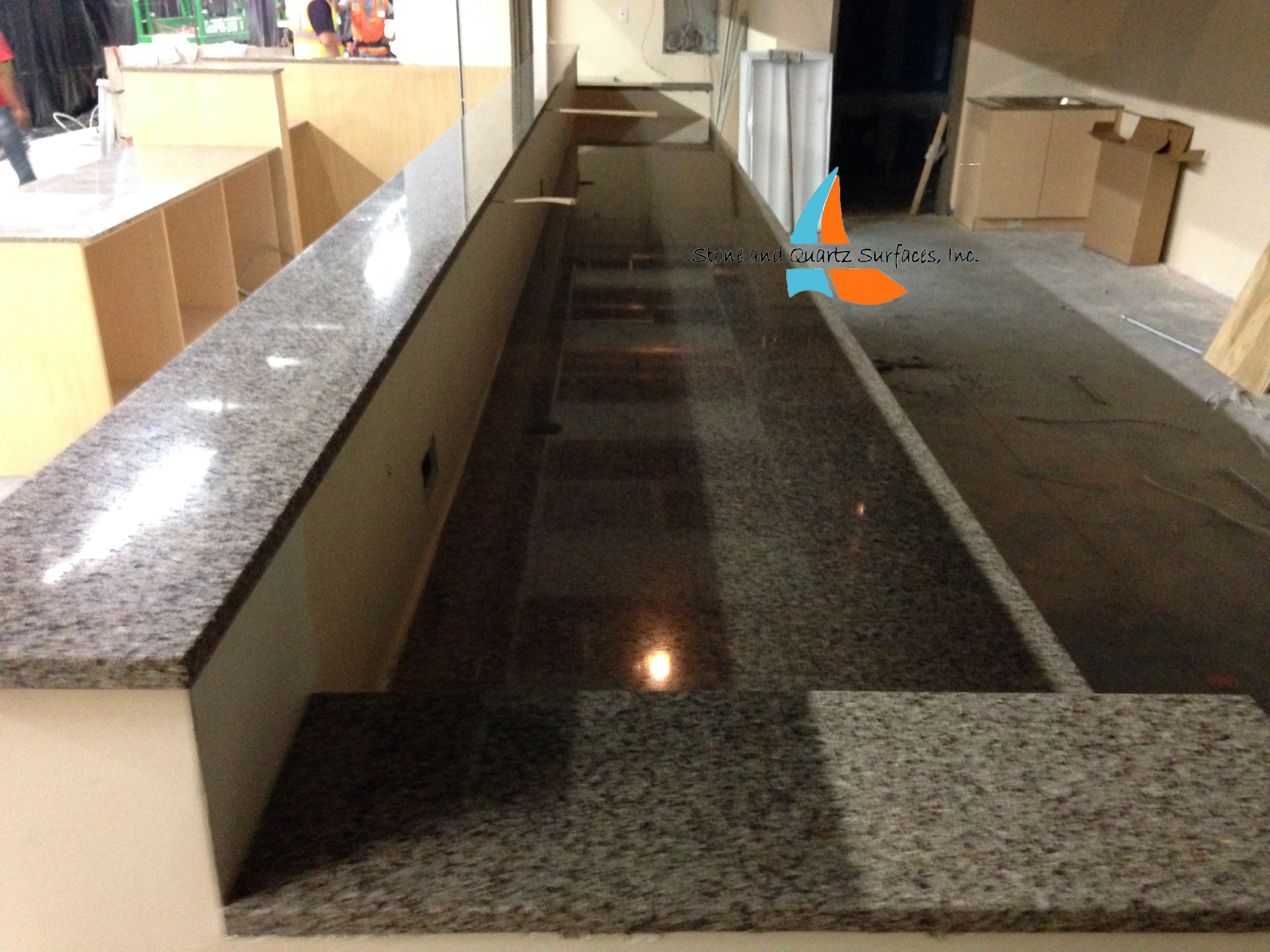 countertops fabricator south florida