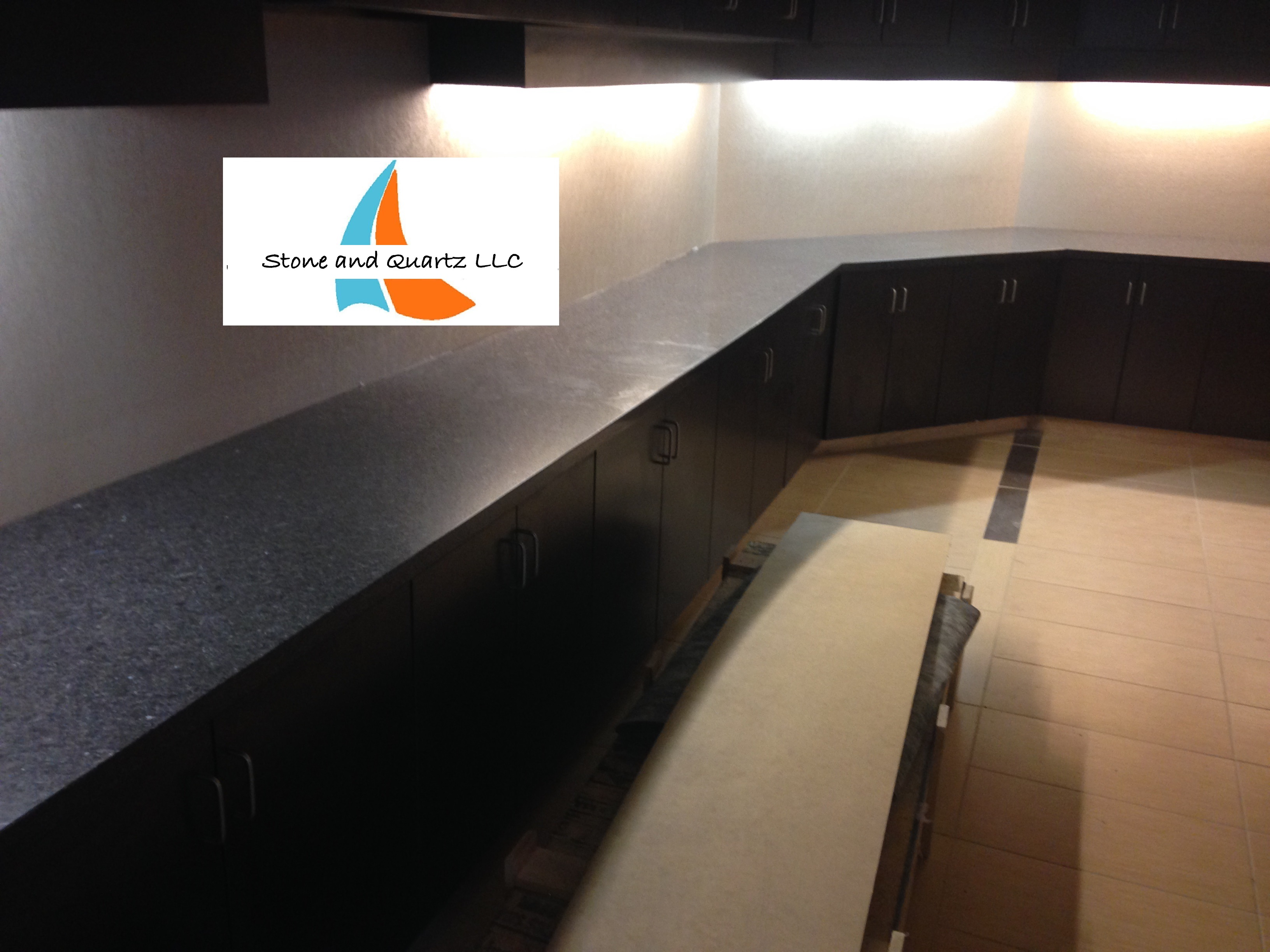 countertops fabricator Broward