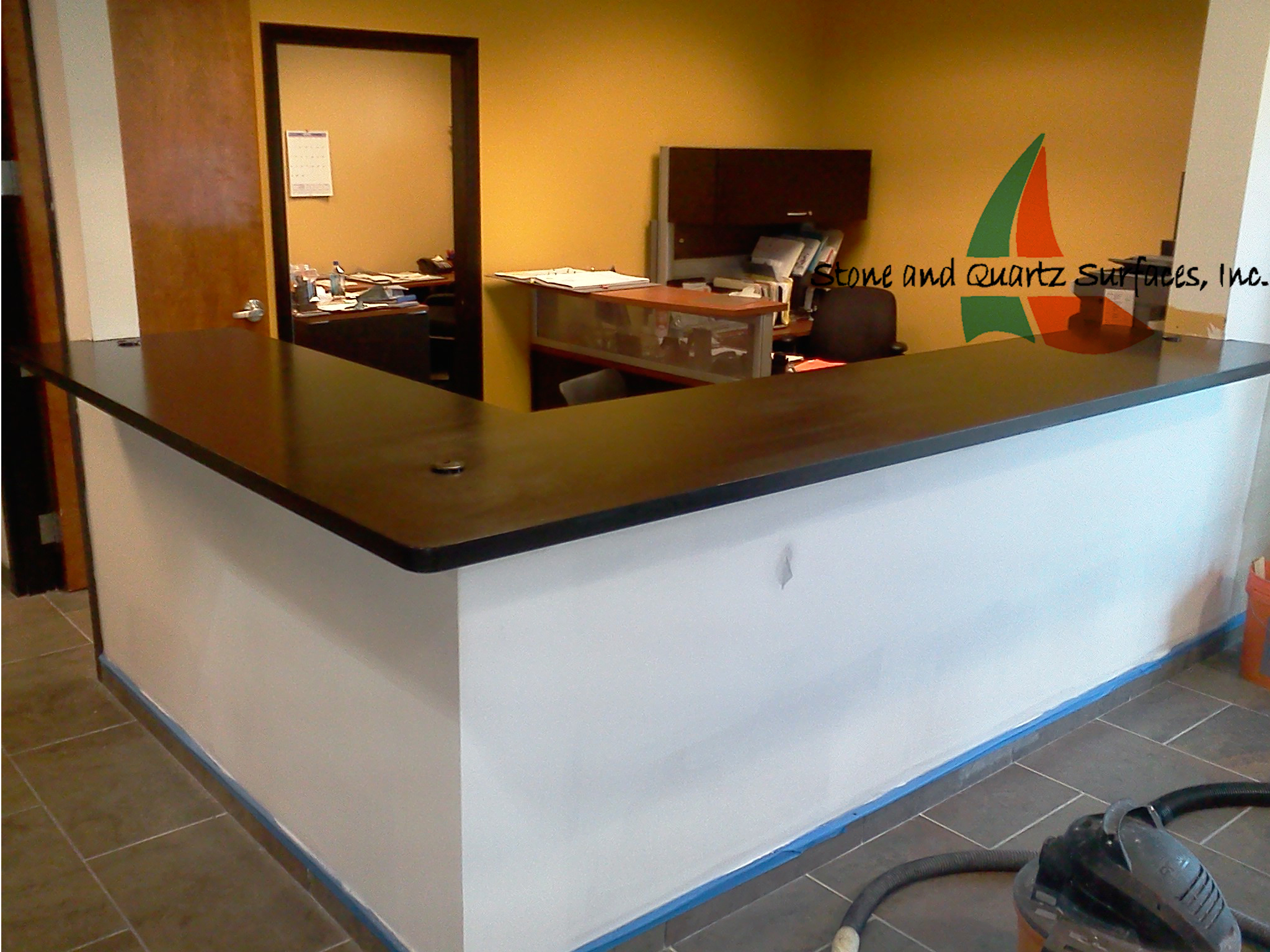 Countertops Fabricator Palm Beach FL