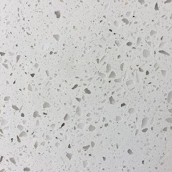 quart vanity countertops