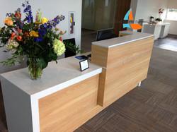 Countertops Fabricator | South FL
