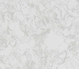 Quartz Countertops Near ME | 33486