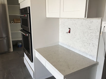 Quartz Countertops | Quartz Countertops near me