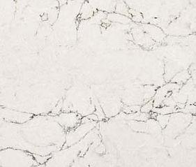 lido-blanco-quartz.jpg