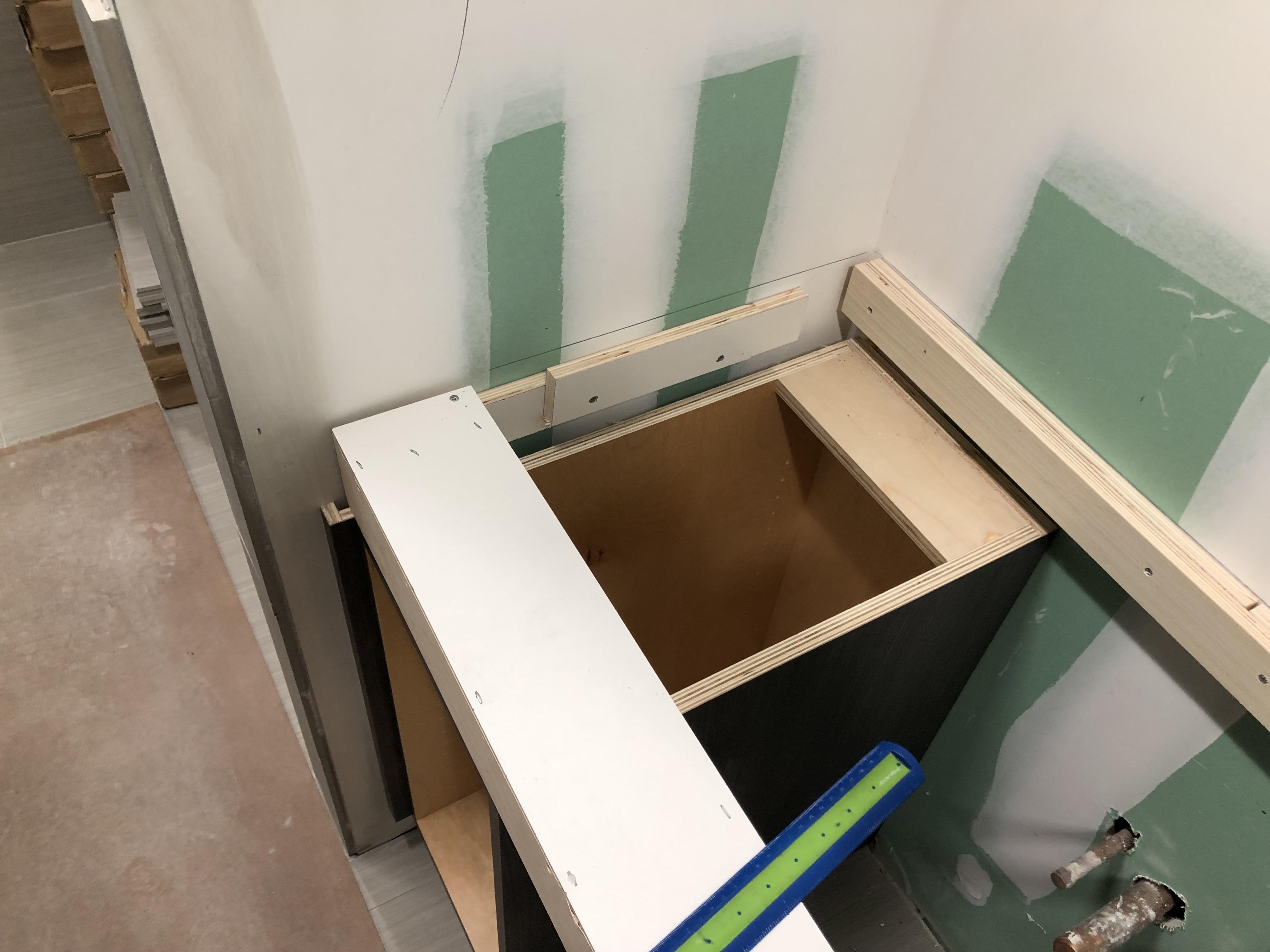Countertops Fabricators | Fort