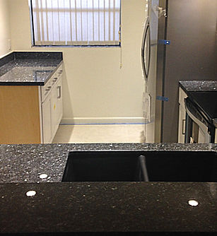 kitchen remodelin granite countertops Fort Lauderdale