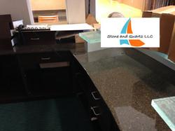 granite fabricator company