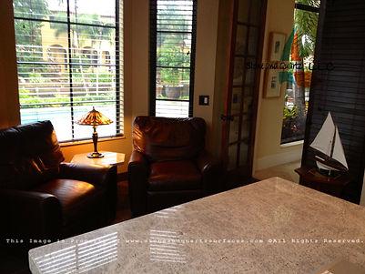 Granite Kitchen Countertops 2.jpg