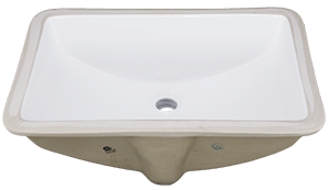 Rectangular sink Fab 1813 .png
