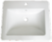 Vanty Sink Drop-in | Boca Raton FL | Stone andQuartz LLC