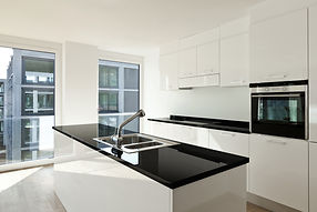 X Gloss Countertops | Stone and Quartz LLC | Boca Raton
