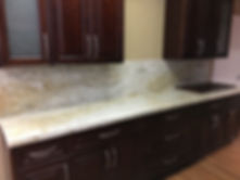 Cabinets and Countertops | We Sell and Install