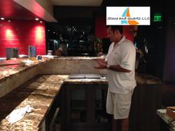 Countertops Fabricator | Palm Beach