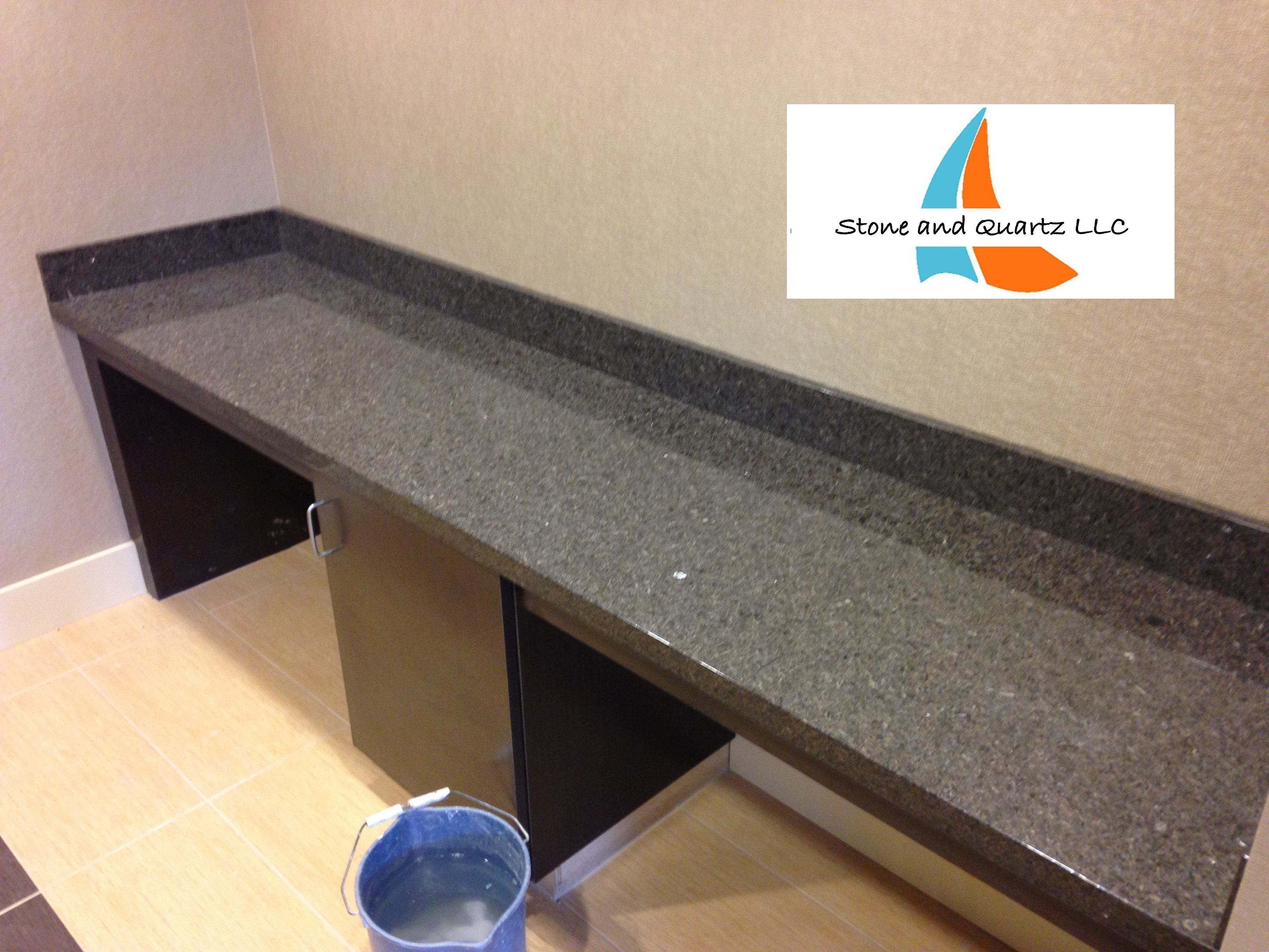 Granite Fabricator Company _ Weston Florida