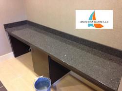 Granite Fabricator Company _ Weston Florida