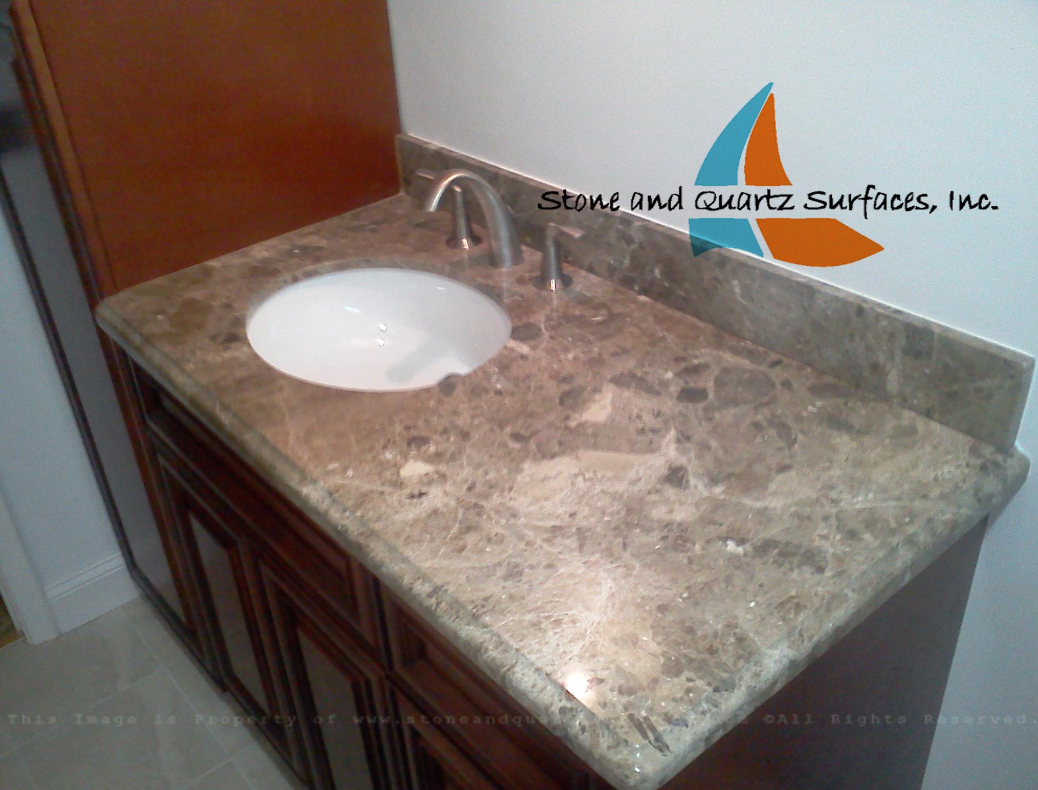 marble+vanity+top+1