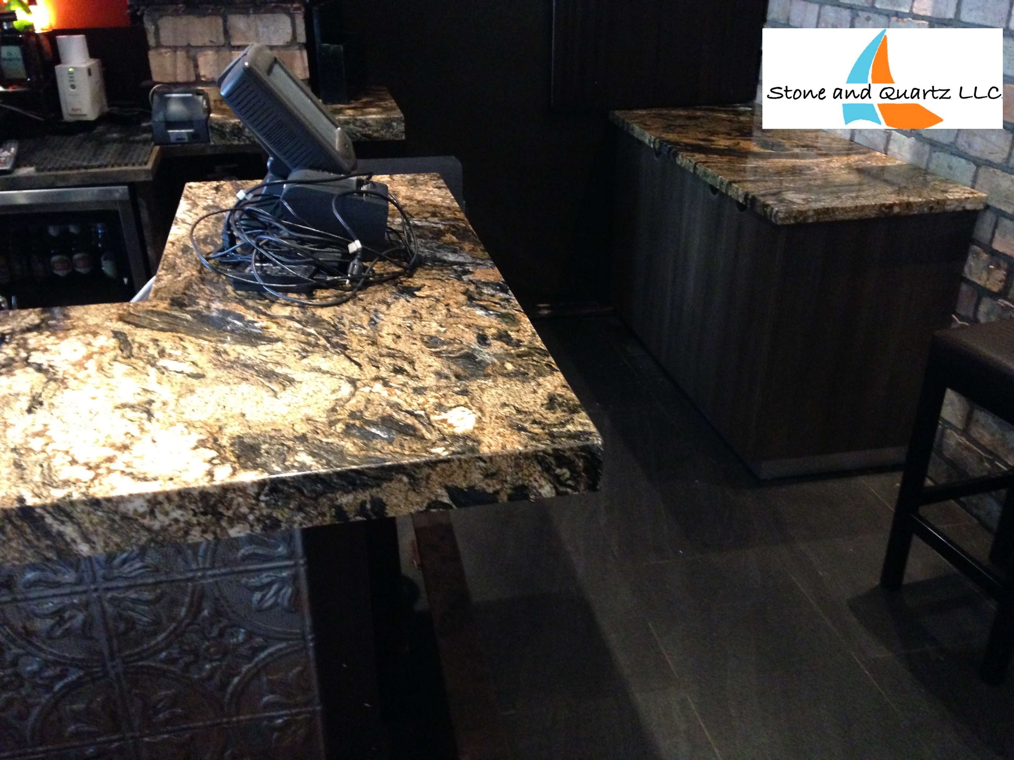 Countertops Fabricator Palm Beach