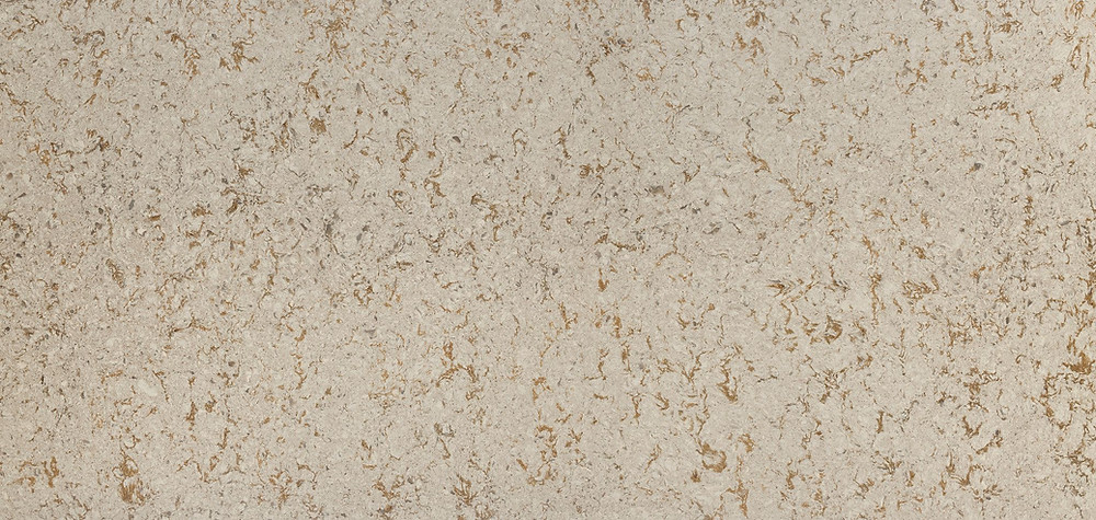 Cambria quartz countertops dealer Boca Raton FL