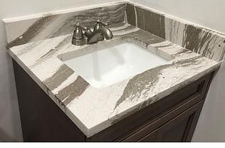 Crom Fab1611 undermount sink .jpg