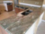 Kitchen Countertops | Boca Raton FL