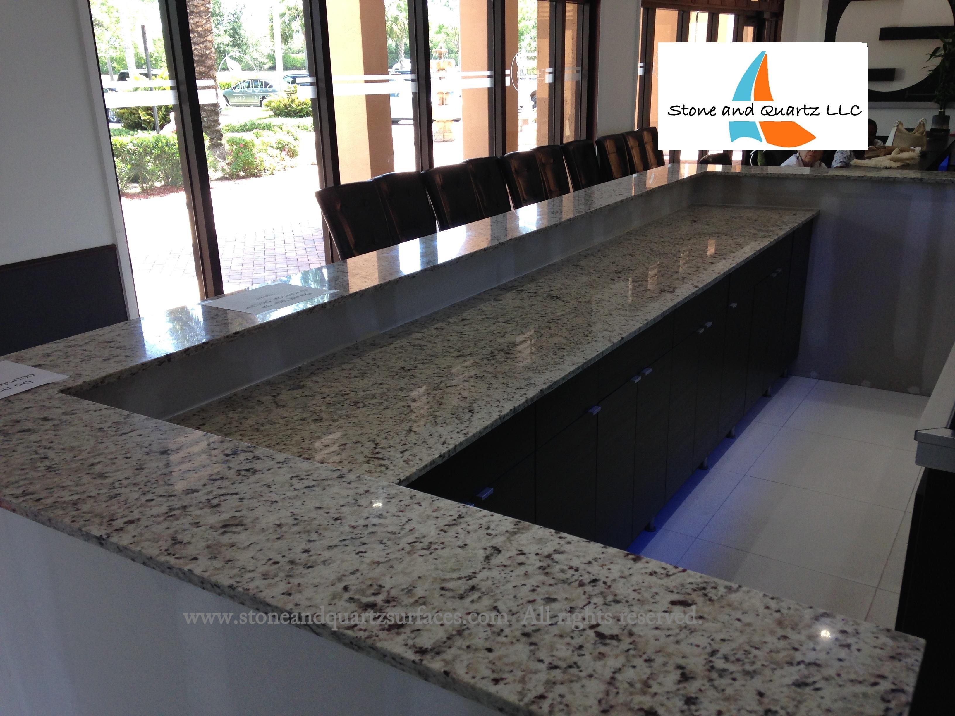 Countertops Fabricator Boca Raton FL