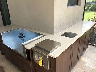 Quartz Countertops Fabricator Boca Raton FL