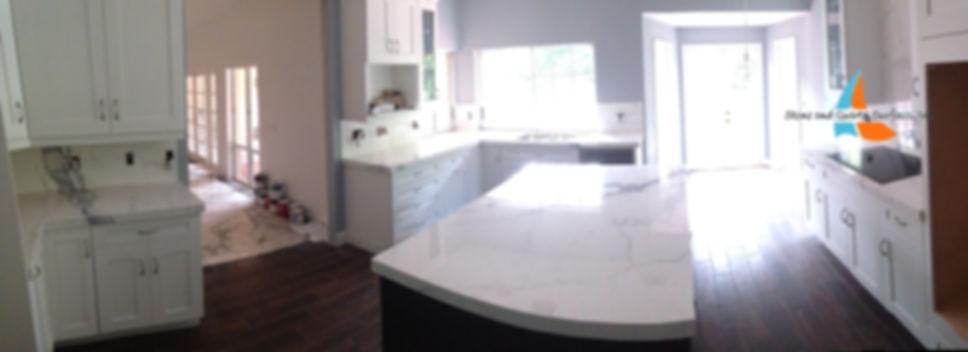 Kitchen Countertops Fabricator Boca Raton FL