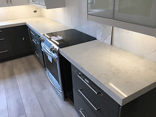 QUARTZ COUNTERTOPS NEAR ME | BOCA RATON