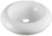 Vessel vanity sink | Stone and Quartz LLC | Boca Raton FL | Model Bulb