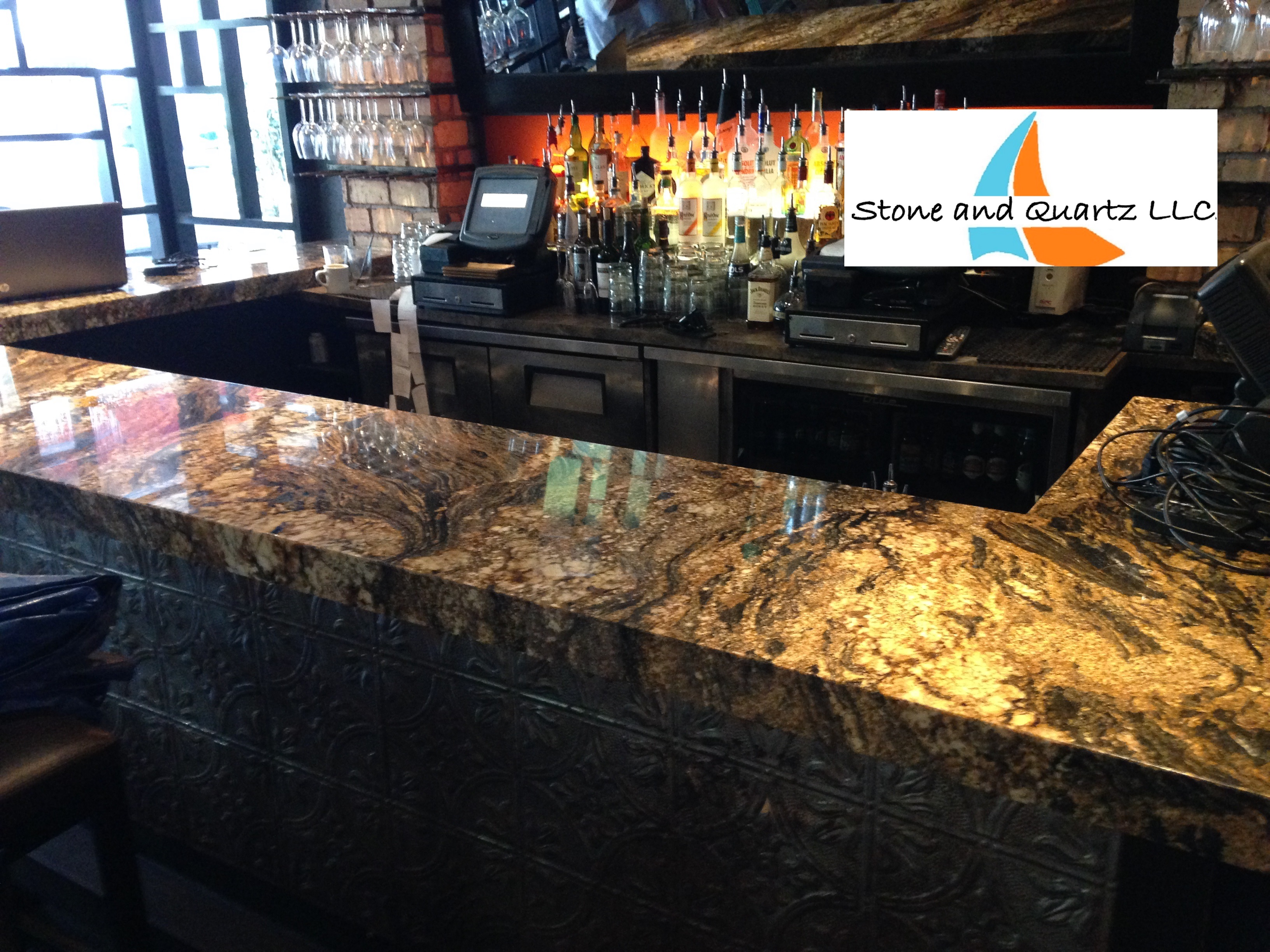 countertop Fabricators Broward