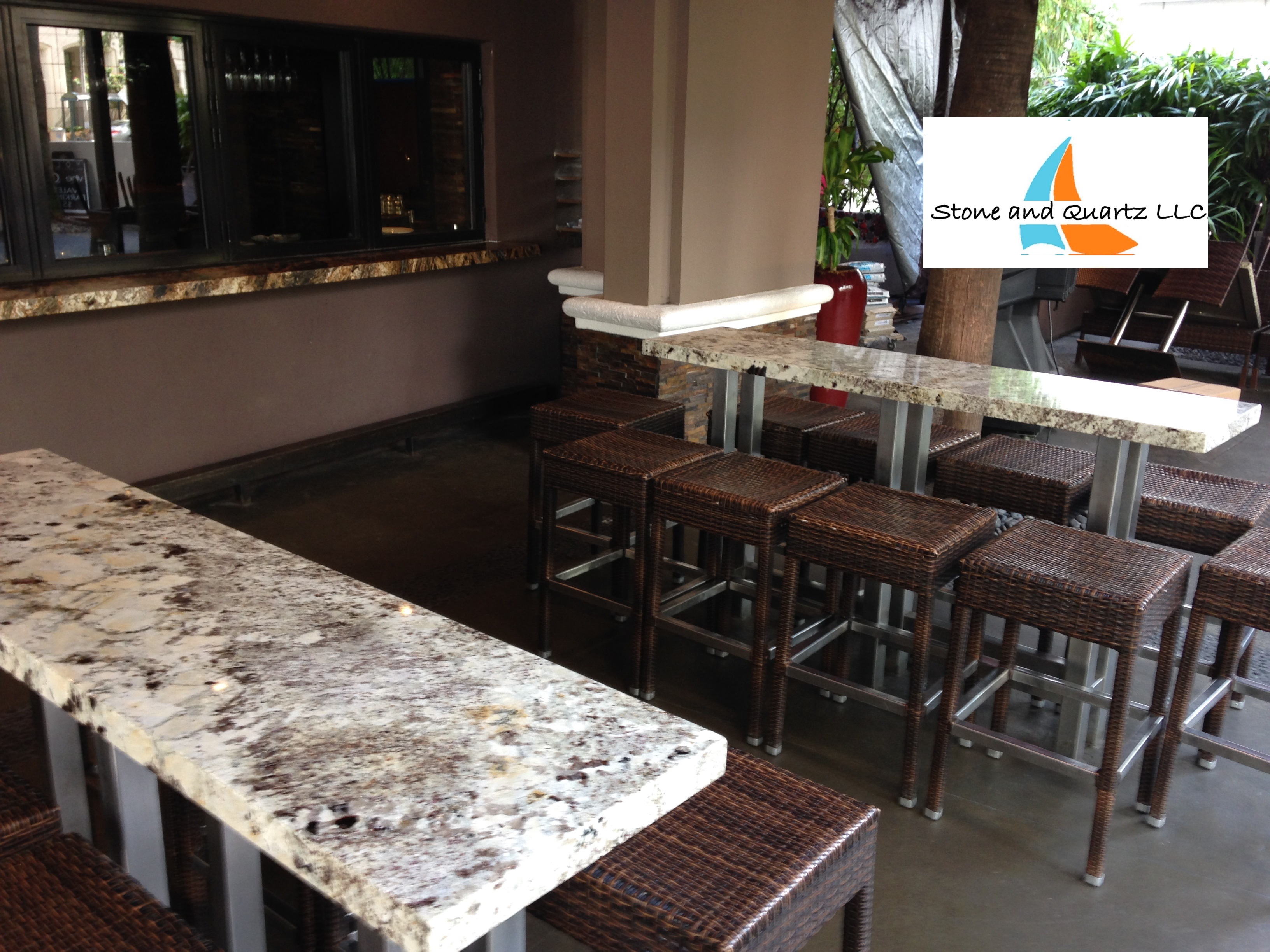 Countertops Fabricator | Palm Beach