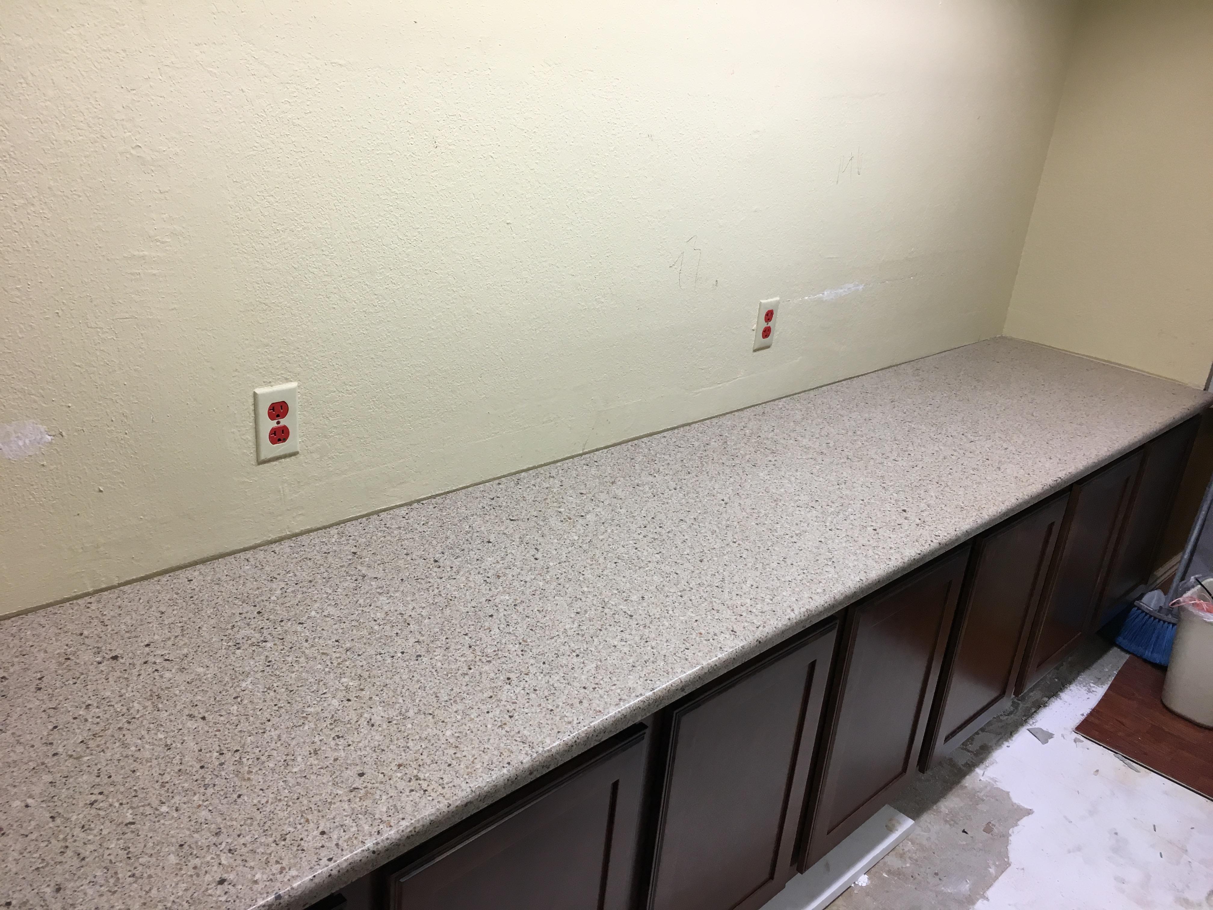 Countertops Fabricator | Boca Raton