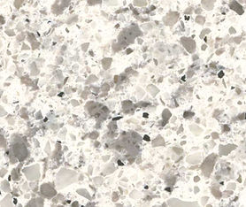 Quartz countertops Near Me | 33428