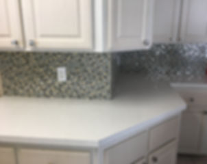 Backsplash Tile Installation Service | BOCA RATON