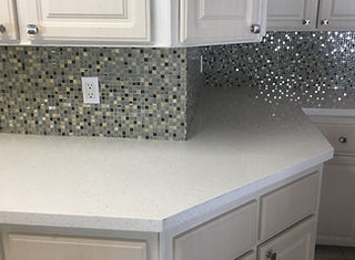 Quartz Countertops Fabricator NearMe