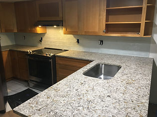 BACK SPLASH TILE INSTALLATION SERVICE | BOCA RATON