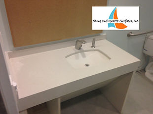 Custom Vanities In Boca Raton - Bathroom vanities delray beach fl