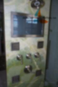 Onyx Countertops Fabricator Near Me | Boca Raton FL
