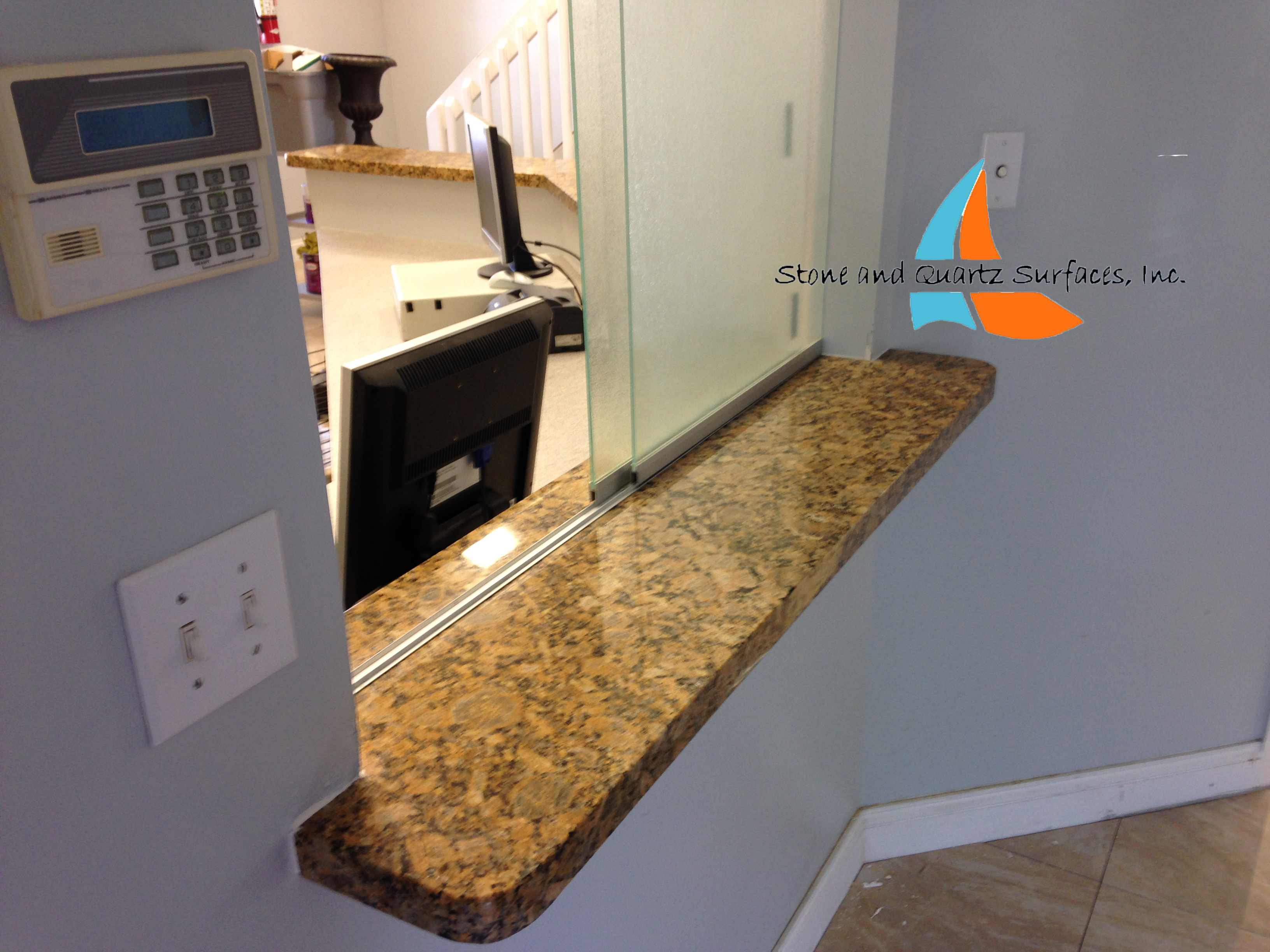 Countertops Fabricators Broward