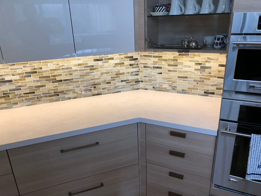 Silestone quartz countertops located in Boca Raton FL? contact Stone and Quartz LLC the Silestone quartz installer located in Boca Raton FL