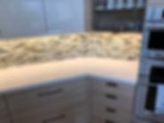 Iconic Quartz Countertops | Silestone