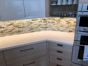 Iconic Quartz Countertops | Silestone