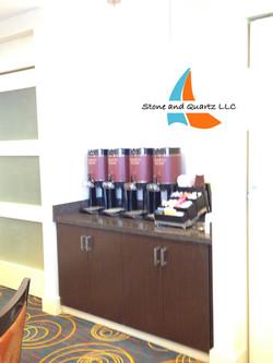 Granite Fabricator Counter Tops Fort Lauderdale
